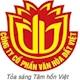 Công ty CP Văn hóa Đất Việt