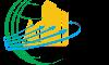 Công ty CP & PT Địa Ốc Á Châu tuyển Chuyên viên Kinh doanh Bất động sản
