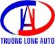 CÔNG TY TNHH TRƯỜNG LONG AUTO