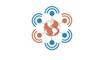 Chị Như (Phòng HC Nhân Sự) tuyển Tìm việc làm Nam nữ Bán hàng Siêu thị TPHCM Thu nhập 35 Ngàn/Giờ