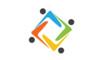 Nhân Viên Kinh Doanh Dự Án (Sales Representative)