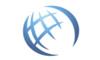 CTY Mp Tuyển 2 NV Telemarketing Khóa Học Online