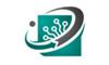 Sales Logistics Manager (Hải Phòng và HCM)